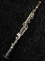Wholesale Artist YCL SE Custom SE Model Clarinet Used w Hardcase