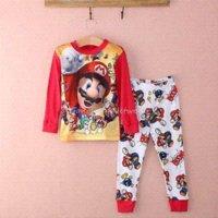 Cheap sleepwear clearance Best sleepwear pattern