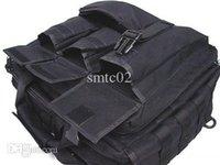airsoft pistol case - Airsoft Tactical Utility Shoulder Bag Pistol Case BK