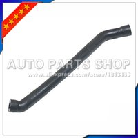 Wholesale auto parts For Mercedes Benz C240 C280 C320 C43 AMG C55 AMG Engine Crankcase Breather Hose