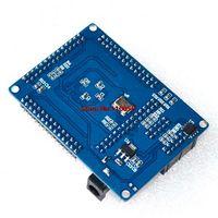 altera cycloneii - ALTERA FPGA CycloneII EP2C5T144 Minimum System Development Board Learning Board board engine board film