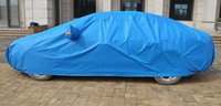 beetle car seat - Opel Insignia ST Meriva Vectra Astra Volkswagen Beetle Seat Tribu2 Cupra IBE Ibiza Ibiza Cordoba Cordoba Cordoba Vario car cover