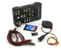 antenna hardware - ixpilot v2 Pixhawk open hardware Autopilot Flight Controller Power module I2C RGB module connector module programmer module pro