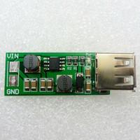auto voltage regulators - DD1205UA USB auto boost buck DC DC converter Voltage regulator V V V V V V V V V V to V