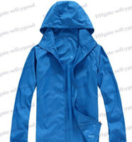 Where to Buy Good Rain Jackets Online? Where Can I Buy Good Rain ...