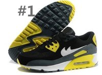 air max free run - 2016 Free Shppping air Cheap New fashion Max zero Women Men Running Shoes maxe roshes Sports Womens Sneakers size