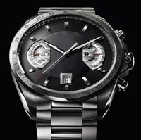 Wholesale hao00124heo NEW men s sports watch automatic watches automatic mechanical watch watch wrist watch