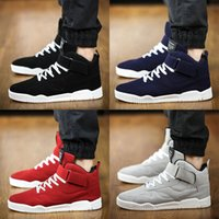 basket ball courts - Mens canvas shoes tide Mens Sports Shoes Casual Shoes Basket ball Shoe