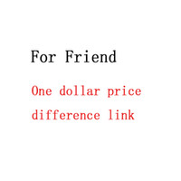 Wholesale New and old customers make up the difference make up parts make up the difference fill remote special links