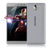 arc charger - VKworld G1 inch D Arc HD Screen Android MTK6753 bit Octa Core GB GB Dual Cameras G smart