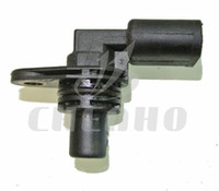 audi camshaft - For Audi VW Skoda Camshaft Position Sensor tested before the delivery