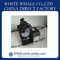 Wholesale China Market Price Bellows liquid metering pump infusion pump dosing pump minilab pump DZ XU2