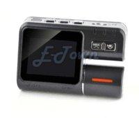 Wholesale 2014 Newest Car DVR Recorder P HD Full HD Single Lens Lens amp quot Car DVR Camera HD