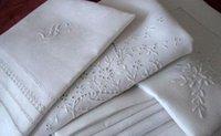 Wholesale Handkerchiefs