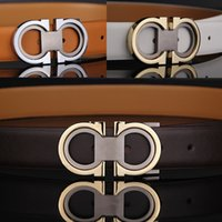 belts outlet - High grade cowhide leather belt men s belt men s casual belt factory outlets