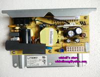 Wholesale Original Cisco WS C3560V2 TS S V2 TS S TS LITEON power supply PA LF