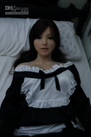 Wholesale Best real silicone sex doll life size japanese love dolls full body realistic sex doll adult male sex toys for men