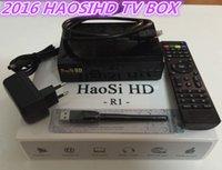 arabic iptv receiver - 2016 Arabic iptv receiver box with iptv europe iptv italy free UK Italy French Germany somali channel USB WIFI