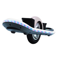 Wholesale one wheel hoverboard skateboard electric skateboard inch hoverboard one wheel scooter