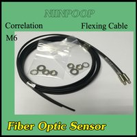 Wholesale The Same With FU Z Fiber Optic Sensor Correlation NT M671Z