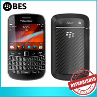 batteries blackberry bold - 1x BlackBerry Bold Touch UNLOCKED G Core GHz inch TFT PPI Display RAM MB ROM GB Battery mAh QWERTY Keyboard