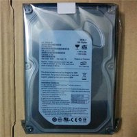 Wholesale 100 Original quot inch PATA IDE HDD GB rpm MB Cache Computer Hard Disk Drive
