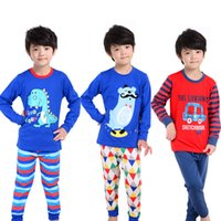 asian services - south Asian Malaysia brand kids clothes boys clothing set costume kids kids fashion set pjs pieces set OEM service in China