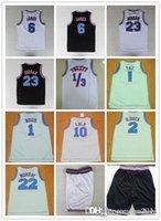 Wholesale Basketball Jersey Tune Squad LOONEY TOONES Basketball Shirts Space Jam Jor Murray Bugs TAZ Lola D DUCK