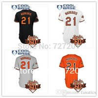 baltimore orioles nick - 2016 Cheap Baltimore Orioles Baseball Jersey Nick Markakis Cool Base Jersey w Commermorative th Anniversary Patch Embroideried