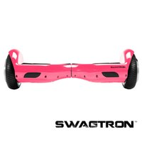 Wholesale Cute Pink Wheel Hoverboard Electric Skateboard Two Wheels inch Samrt Swagtron Self Balancing Scooters