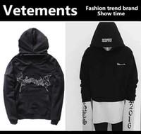 Cheap New Men's Sportwear Coat Jogger Tracksuit Pullover Sweatshirt Hip Hop Hoodie champion Men