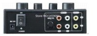 Wholesale HD N3 Karaoke mixer high quality Karaoke sound mixer Echo Mixer Sing a song on PC NB Laptop