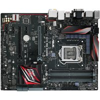asus gaming desktop - Asus ASUS H170 PRO GAMING LGA DDR4 platform support