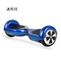 balance market - Smart balance electric skateboard Fast shipping inch ah smart balance scooter New Direct marketing