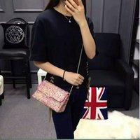 Wholesale Hot Salling Fashion Newest Style Classic bags women handbag bag Shoulder Bags Lady Small Chinas Totes handbags bags