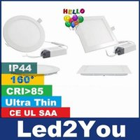 Cheap cob down light Best led ceiling downlight