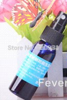 Wholesale 7 days fast hair growth Yuda pilatory stop hair loss product effective hair regrowth treatment serum for repair hair oil product