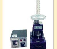 Wholesale Powder powder densitometer tap slap densitometer imports Density Tester