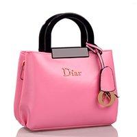 asa bags - new female purse PU leather bag shoulder bag the way women feminina highest quality bag bag of luxury asa senior mainly in des