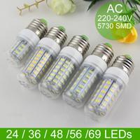 Cheap LED LIGHT Best 5730 led