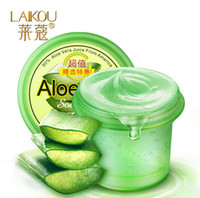 Wholesale After Sun Lotion Moisturizing sun repair Aloe vera gel g ml suitable for all skin types soothing pores