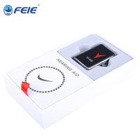 aide amplifiers - CE approved Sound Amplifier Deafness Tinnitus Device Pocket Type Hearing Aide V