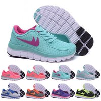 b designs pattern - Kids Free Run Athletic Shoes for Boys Shoes Round Toe Design Running Shoes for Girls Pattern Leather Lace Up