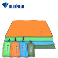 Others beach tent shade - Outdoor Sun Shelter Waterproof Beach Sun Shade Multifunction Picnic Mat Picnic Blanket Tent Pergola Awning Canopy Size Color