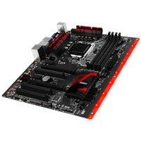 Wholesale MSI B150A GAMING PRO Motherboard Intel B150 LGA