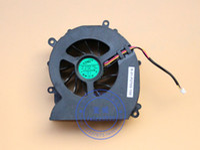 No adda laptop fan - New Original P270S ADDA AB7805HX BB3 DC V A P270 Laptop cooling fan