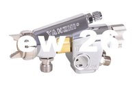 automatic painting line - HIGH QUALITY AUTOMATIC SPRAY GUN WA high pressure spray gun used for Production line painting