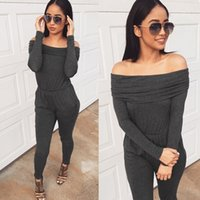best lin - Best Sellers European Fashion Strapless Clothes Lin Tai Pants The Club