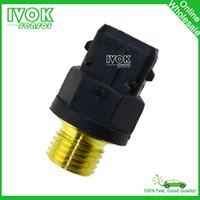 Wholesale Brand New Reference Fuel Temperature Sensor For Land Rover Defender Discovery LR3 L L V8 ETC6661