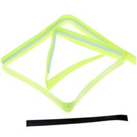 Wholesale Anti slip Badminton Tennis Racket Grip Tape Badminton Playing Training Exercise Keep Fit Equipment Accessory order lt no track